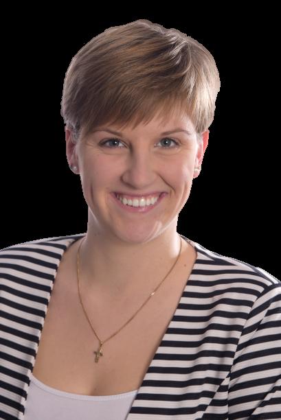 Anna Altmann