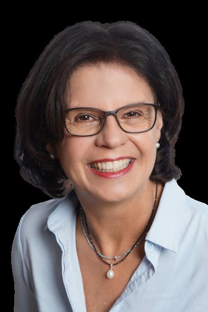 Marianne Thanner