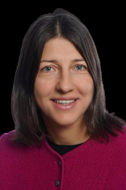 Andrea Wurzer